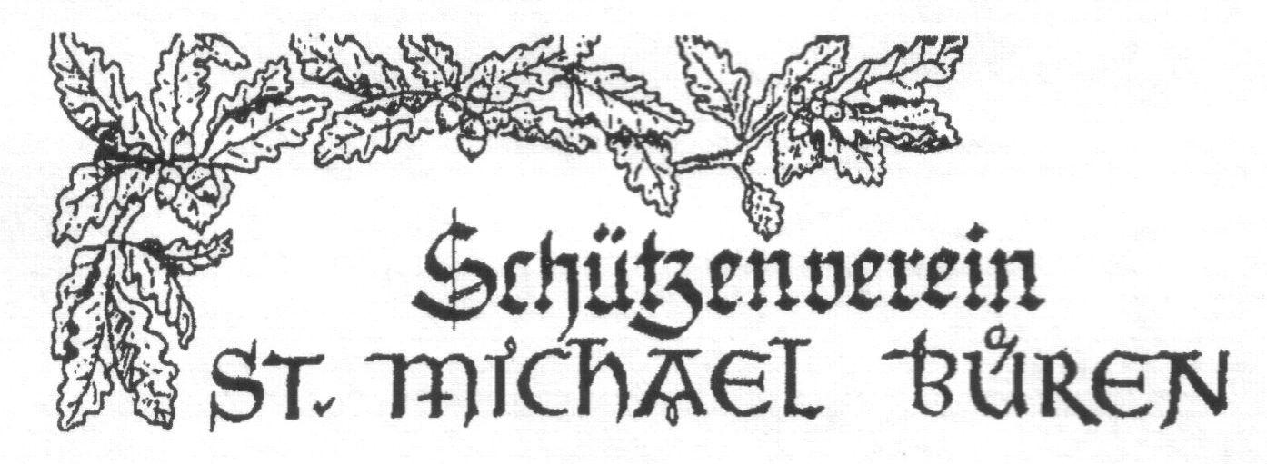 Logo des Schützenvereins